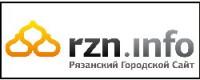 Рязанский Городской Сайт