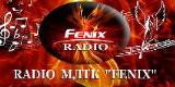 Радио Феникс