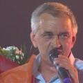 Игорь Павленко