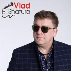 Влад Шатура
