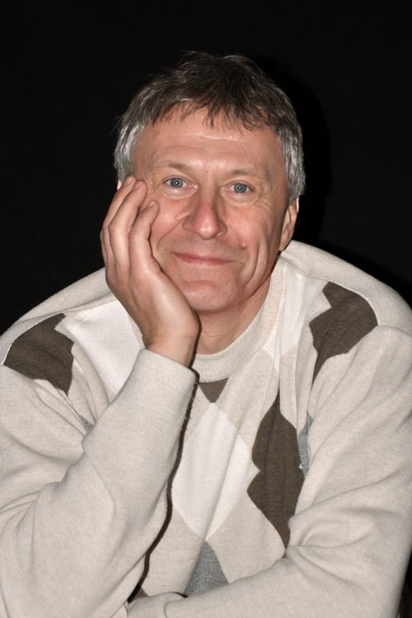 Андрей Оршуляк