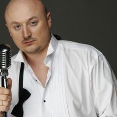 Олег Колесников (творческий псевдоним – Кеша Калужский)