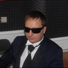 Виктор Тартанов