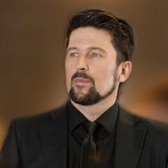 Иван Вихарев