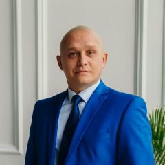 Андрей ЛОРД
