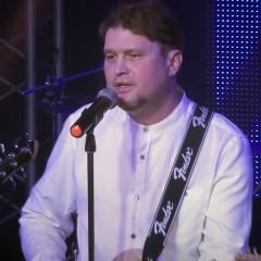 Андрей ПутникЪ