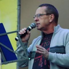 Николай Галыгин