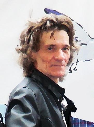 Олег Тихомиров