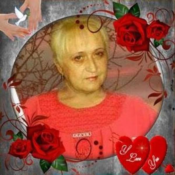 Нателла Манчхава