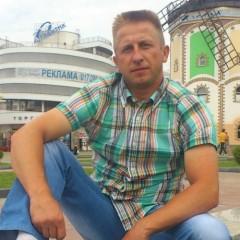Иван Смушко