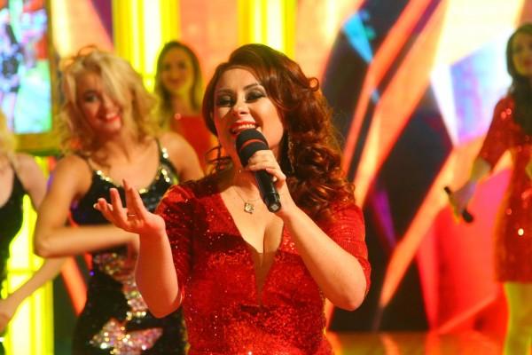 Светлана Шиманская