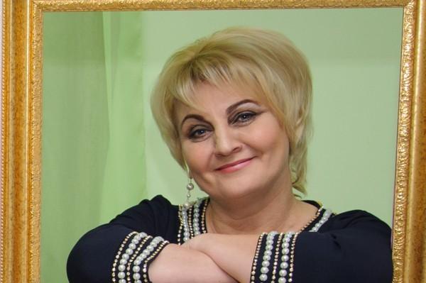 Елена Гранд