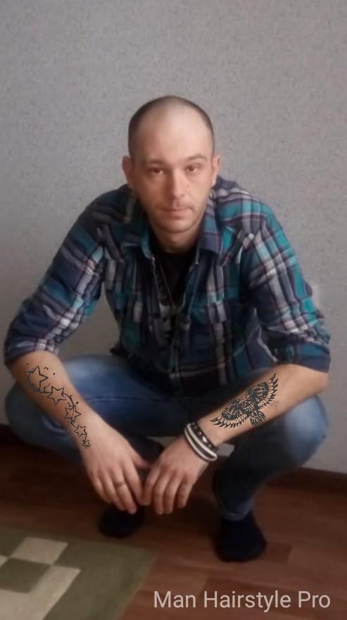Алекс Найз