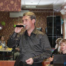 Alexandr Shoshin