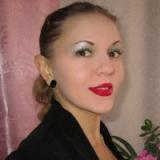 Юлия Тейбаш