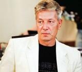 Андрей Кузьмин