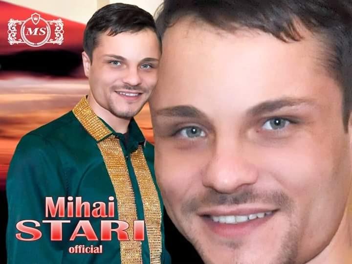 Mihai STARI