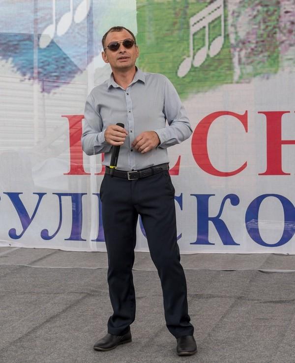 Легалин Вячеслав