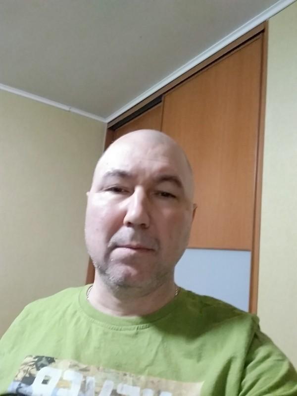 Пищулов Николай Николаевич